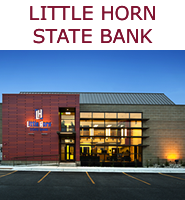 Little Horn State Bank