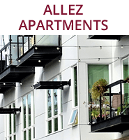 Allez Apartments